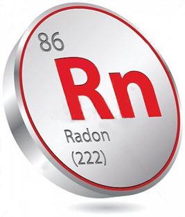 radon_testing_nj